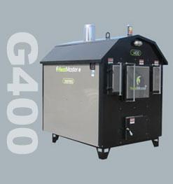 Heatmaster Boilers Boilers